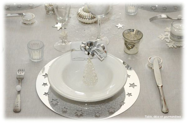 Table-feerie-de-Noel 6342