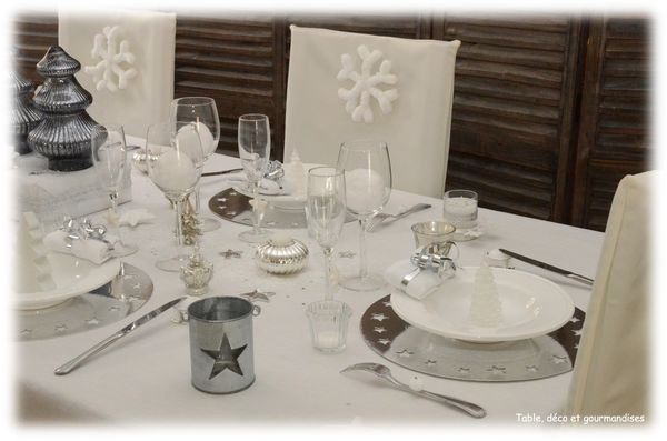 Table-feerie-de-Noel 6366