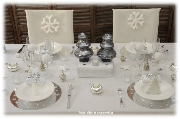Table-feerie-de-Noel 6433