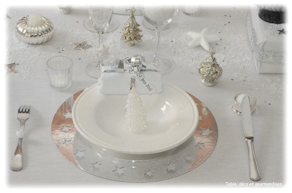 Table-feerie-de-Noel 6435