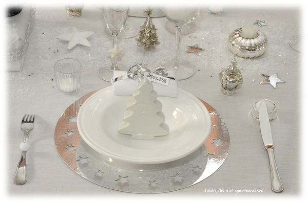 Table-feerie-de-Noel 6442