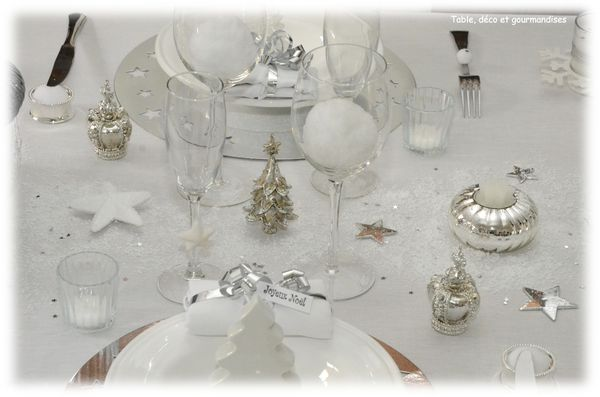Table-feerie-de-Noel 6448