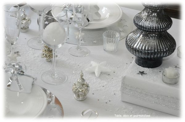 Table-feerie-de-Noel 6455