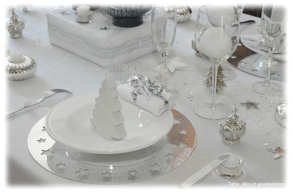 Table-feerie-de-Noel 6460