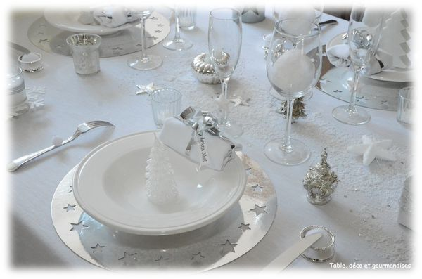 Table-feerie-de-Noel 6461