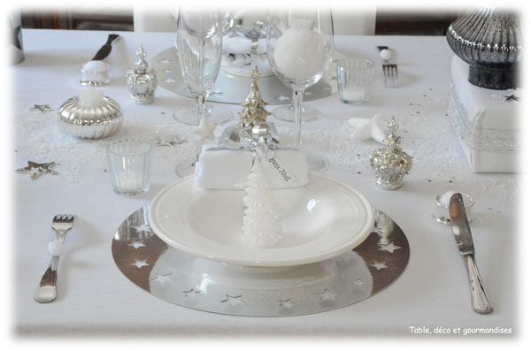 Table-feerie-de-Noel 6519