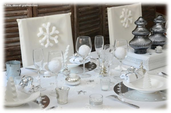 Table-feerie-de-Noel 6522