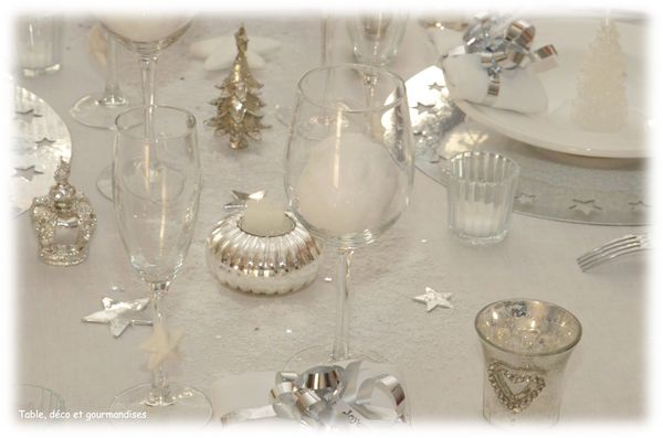 Table-feerie-de-Noel 6580