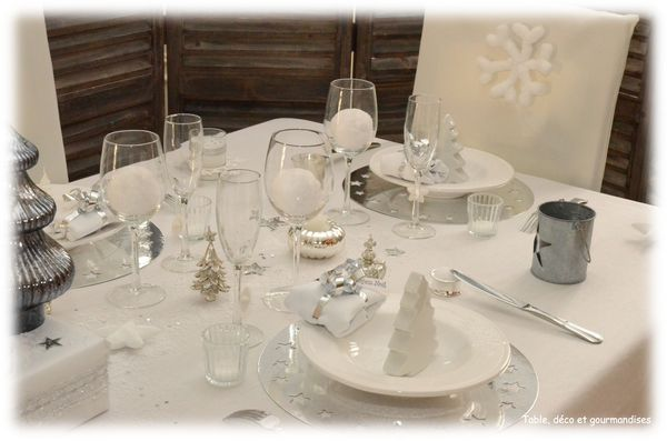 Table-feerie-de-Noel 6587