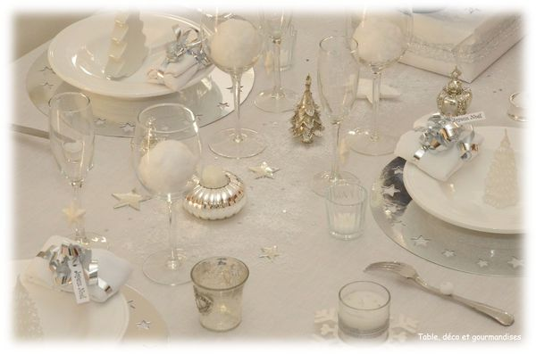 Table-feerie-de-Noel 6603