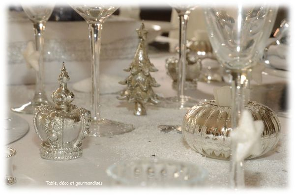 Table-feerie-de-Noel 6611