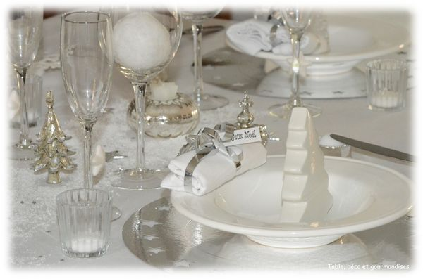Table-feerie-de-Noel 6640
