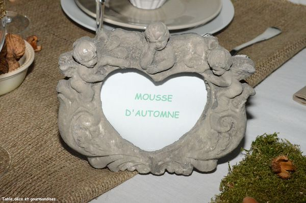 Table-mousse-d-Automne 6124