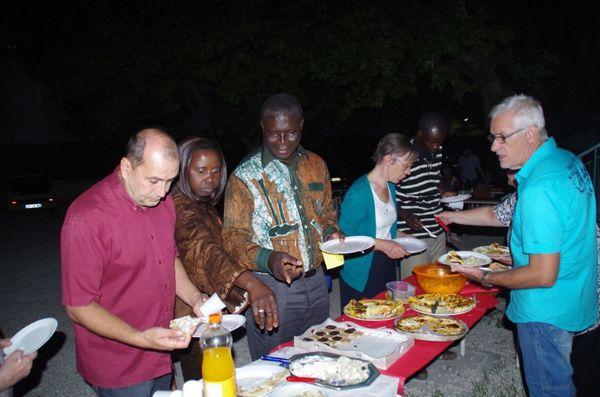 Paroisse-Edourd-Diatta-depart-au-Senegal 002