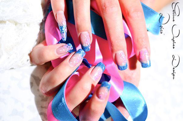 poses-et-nails-art-2012-suite-3106.jpg