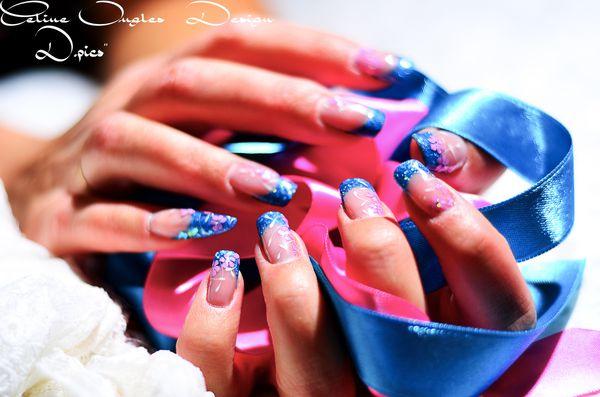poses-et-nails-art-2012-suite-3108.jpg