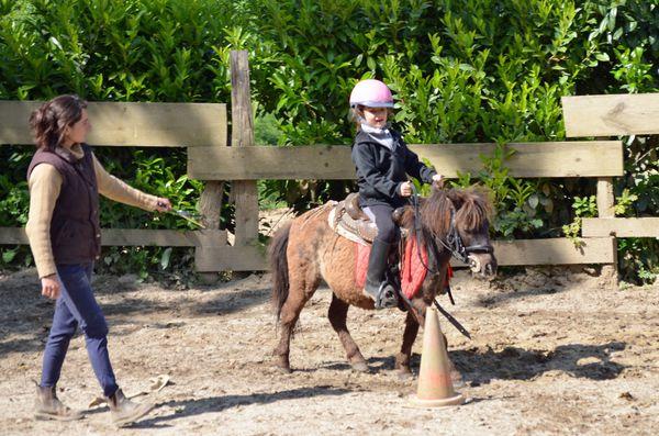 Manon cheval mai suite 011