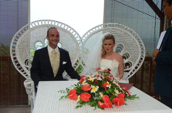 mariage-marie-antho 0142