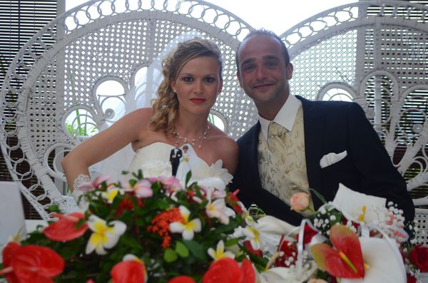 mariage-marie-antho 0294