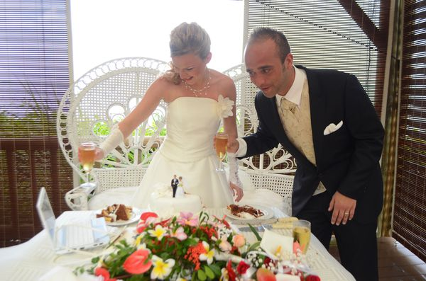 mariage-marie-antho 0355