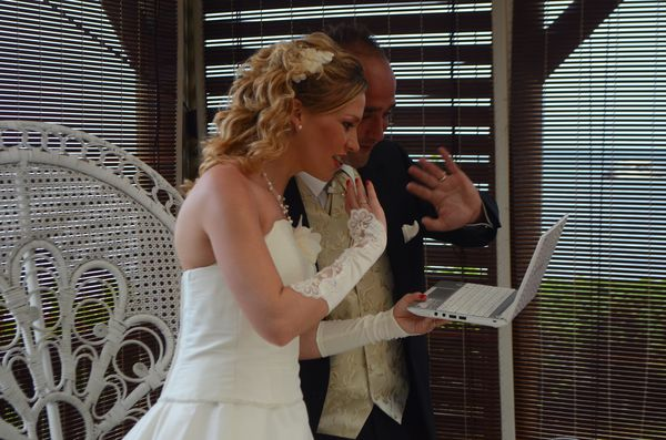 mariage-marie-antho 0377