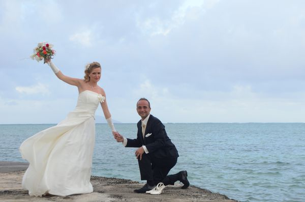 mariage-marie-antho 0802