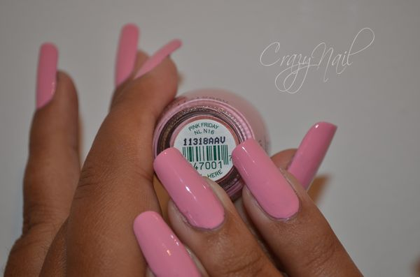 OPI-pinky-friday-a