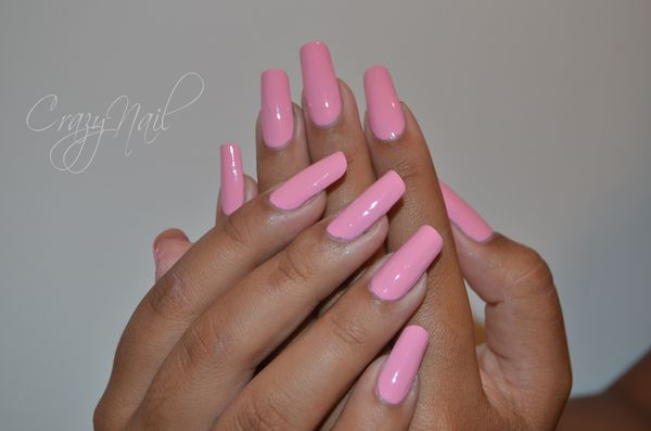 OPI-pinky-friday-h