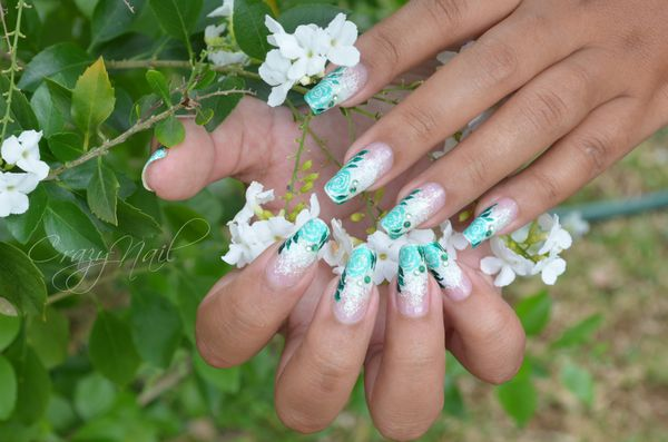 nail-art-printemps-nailart974--b.jpg