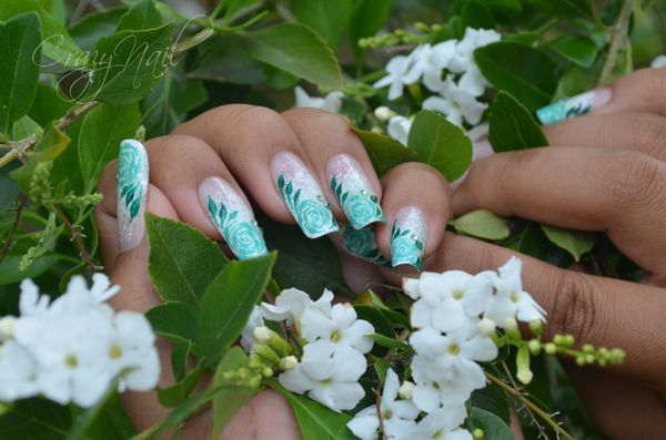 nail-art-printemps-nailart974-a.jpg