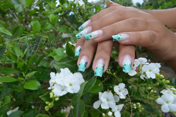 nail-art-printemps-nailart974-c.jpg
