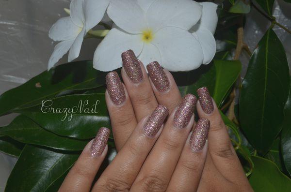 china glaze-united-nails papillons (5)