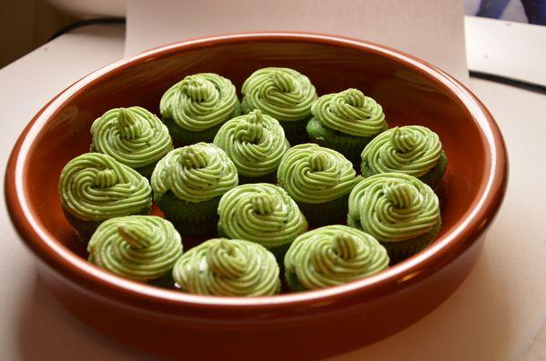 cupcakes-pistache--18-.JPG