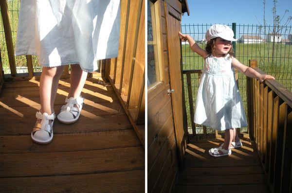 Photo Lena avec chaussures lbl