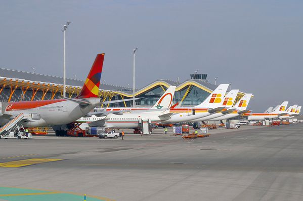 Madrid-Barajas-Airport.jpg