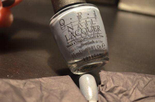 nail-0614.JPG