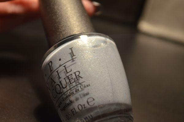 nail-0615.JPG