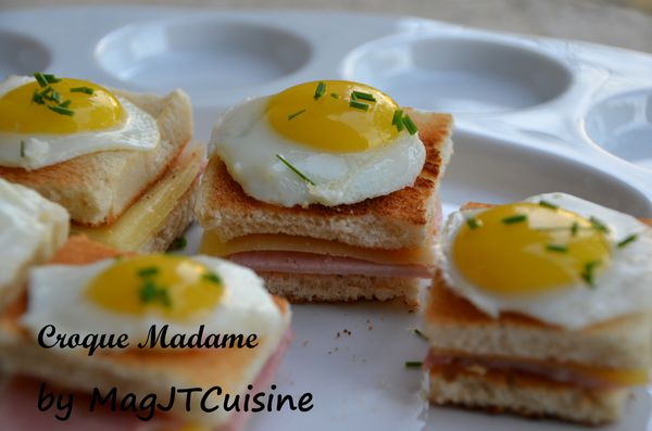 mini croque madame mini croque madame choco tags croque madame mini ...