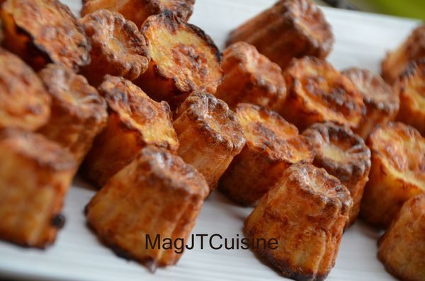 canneles jambon-fromage 1