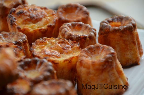 canneles jambon-fromage 2