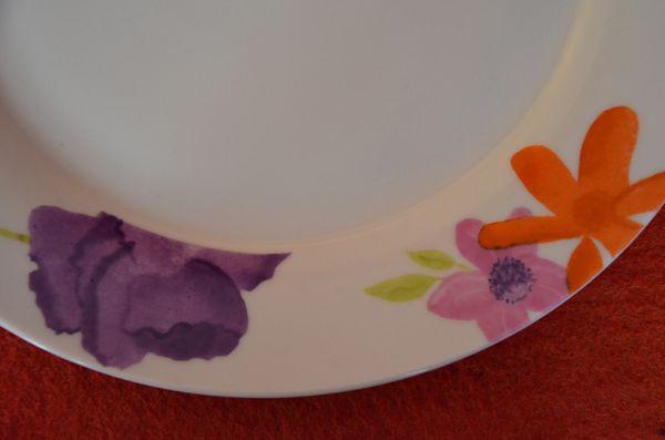 Porcelaine 0020-copie-1