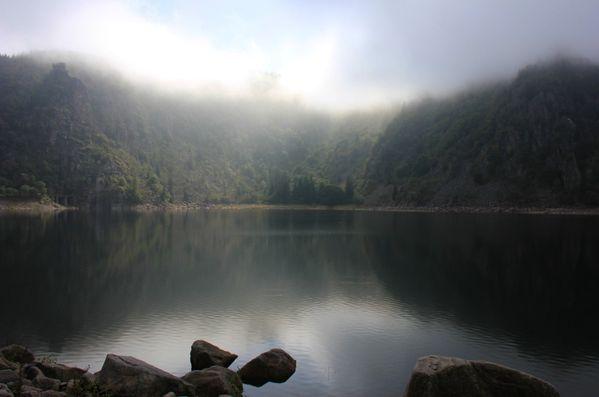 Lac-Blanc 5025