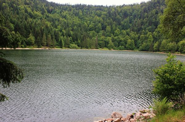 Lac-des-Corbeaux 2260 (FILEminimizer)