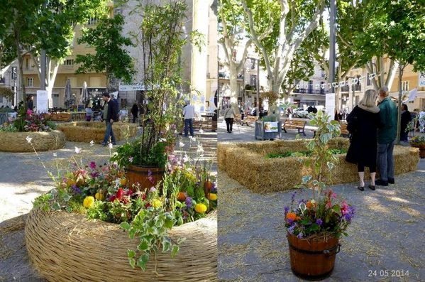 les-jardins-ephemeres.jpg