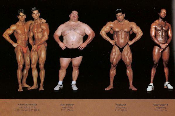 howard-schatz-and-beverly-ornstein-olympic-athlete-copie-7