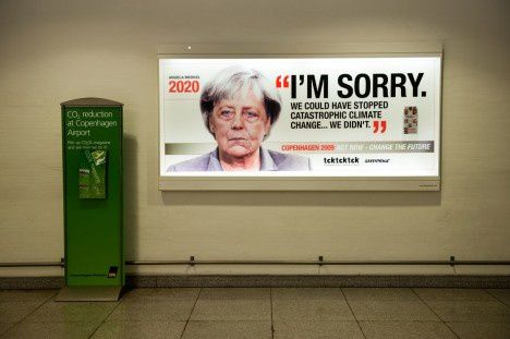 greenpeace-sorry-merkel-climate-change_thumb.jpg