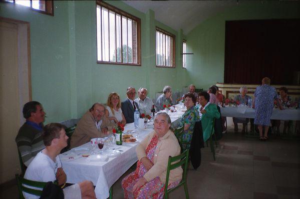 repas 1994 (3)