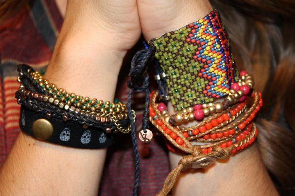 bracelet-en-cuir.jpg