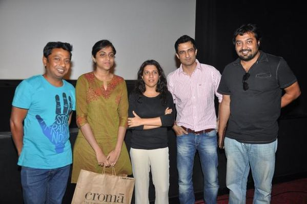 Anurag-at-a-special-screening-and-panel-discussion-copie-1.JPG