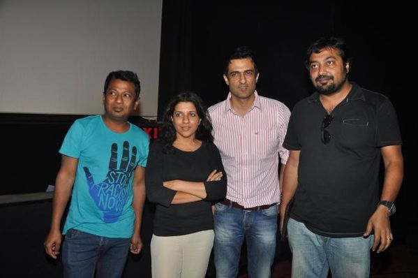 Anurag-at-a-special-screening-and-panel-discussion-of-The-A.JPG